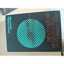 Amazon bailey ollis books 9 results for books bailey ollis fandeluxe Choice Image