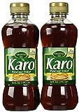 Karo pancake Syrup 16 oz. Green Label - 2 Unit Pack