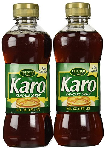 karo-pancake-syrup-16-oz-green-label-2-unit-pack