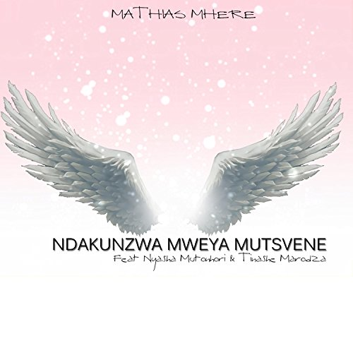 Mathias mhere mp3 downloads.