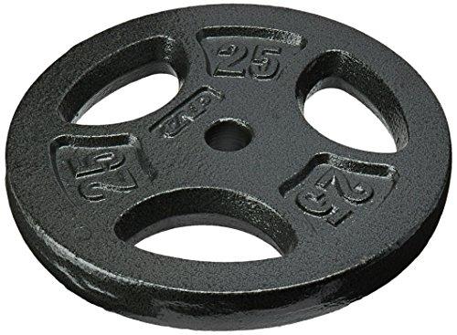 Weider Weights - 4