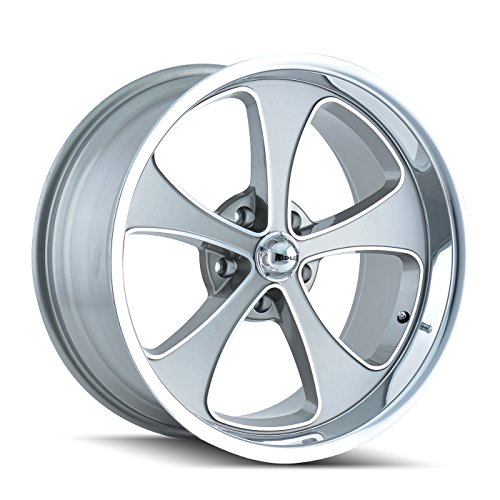 used 22 inch rims and tires - 6