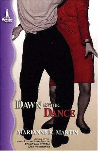 Dawn of the Dance PDF