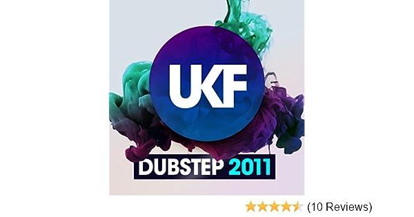 ukf dubstep 2012 album download