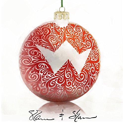 A Worship Initiative Christmas...