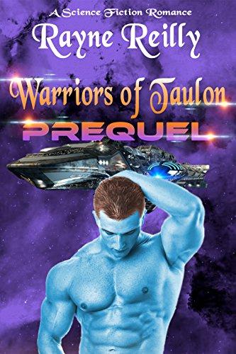 Warriors Of Taulon: Prequel