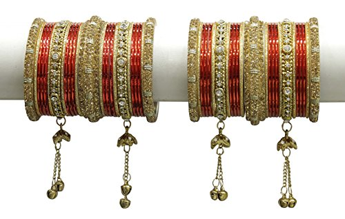 Muchmore Traditional Fashion Partywear Jewelry