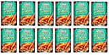 Great Value Macaroni & Beef, 15 oz,Pack of 12