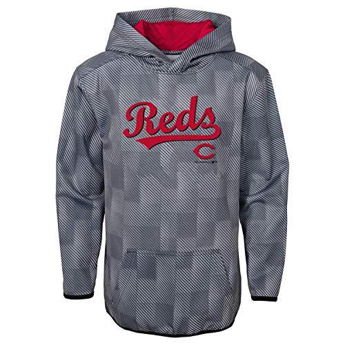 newest b9560 08320 Reds Sweats, Cincinnati Reds Sweats, Reds Sweats, Red Sweats ...