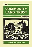 The Community Land Trust Reader