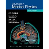 Advances in Medical Physics, Volume 6