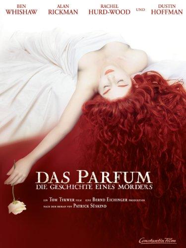 Das Parfum - Die Geschichte eines Mörders Film