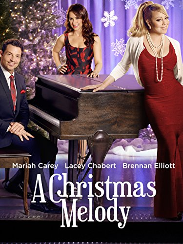 A Christmas Melody Film