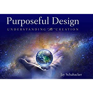 Purposeful Design - Understanding the Creation