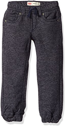 Levis Toddler Boys Knit Jogger