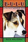 img - for Bulu: African Wonder Dog book / textbook / text book