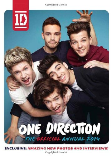 one direction 2014 - 4