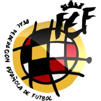 fan products of La Liga Clubs Live Wallpaper