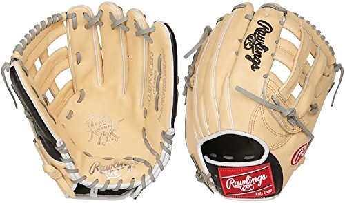 Rawlings Heart Of The Hide 3039 12.75