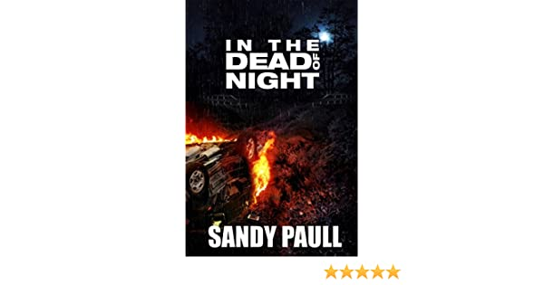 In the dead of night ebook sandy paull amazon kindle store fandeluxe Epub