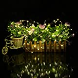 Dephen-Solar-Outdoor-String-Lights-LED-Christmas-Lights-Solar-Powered-String-Lights-for-Garden-Yard-Patio-Party-Home-Decoration