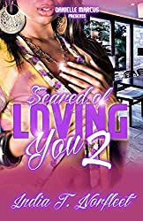 Scared of Loving You 2