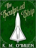 The Sculpted Ship