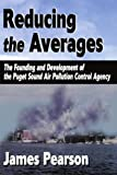 Reducing the Averages, James Pearson, 0595011578