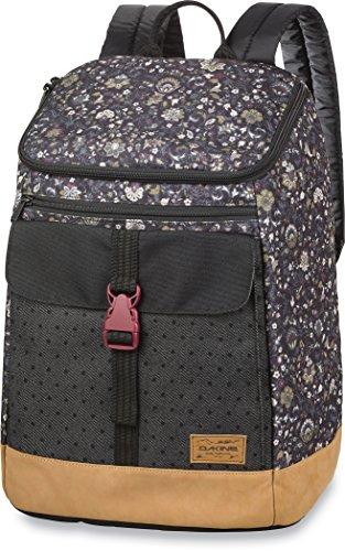 Dakine Nora Backpack, One Size/25 L, Wallflower