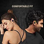Boult Audio AirBass Tru5ive Pro