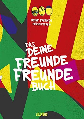 deine-freunde-freundebuch