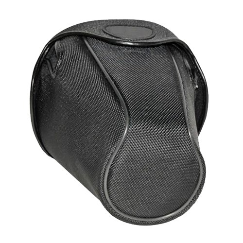 PRO Eveready Holster - Small