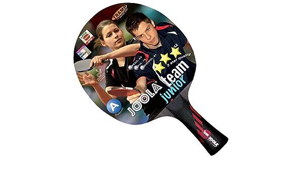 Amazon.com : Joola Team Junior Table Tennis : Sports & Outdoors