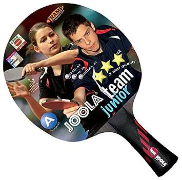 Joola Team Junior - Mesa de ping pong infantil: Amazon.es: Deportes y aire libre