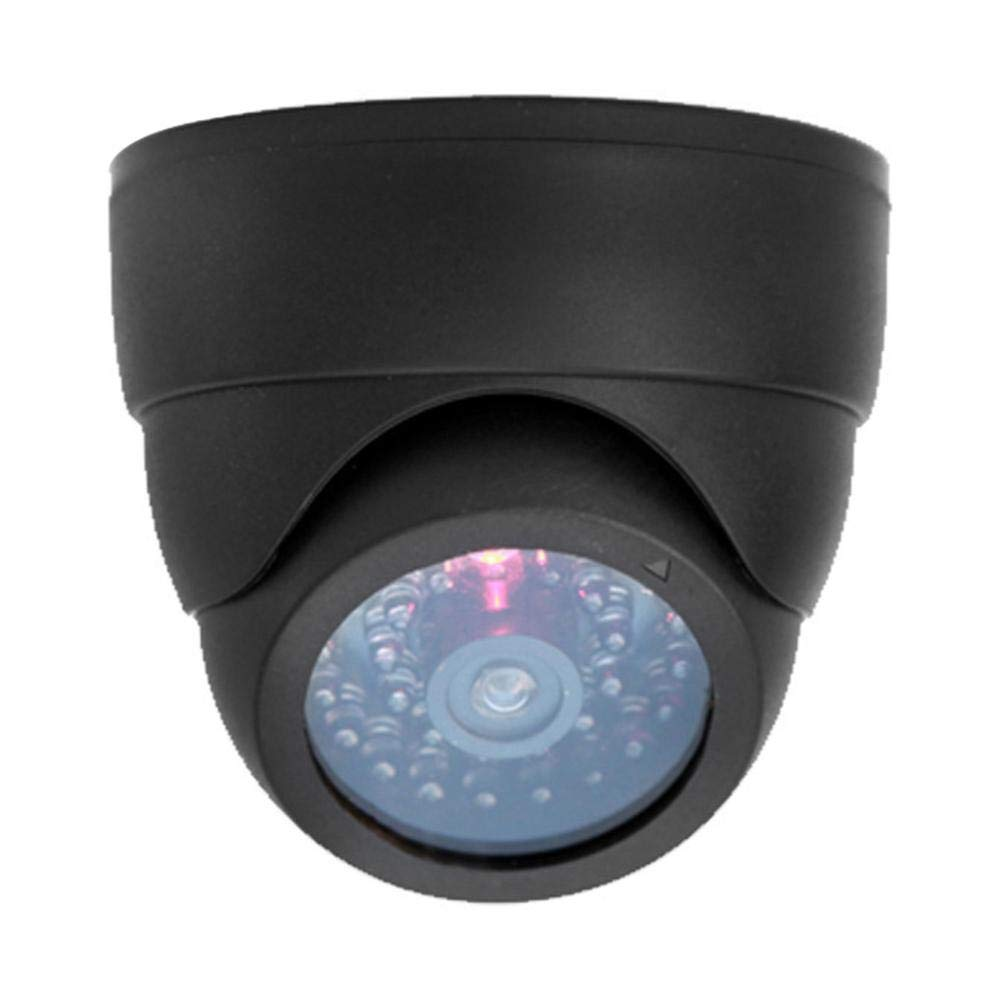 正規代理店 Conch シミュレーション バーチャルカメラ Conch 偽セキュリティカメラ B07KZPYV5Q CCTVセキュリティ監視 シミュレーション ウェブカメラ B07KZPYV5Q, 鹿島郡:111bc393 --- mcrisartesanato.com.br