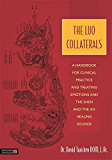 The Luo Collaterals: A Handbook for Clinical Practice and Treating Emotions and the Shen and The Six Healing Sounds
