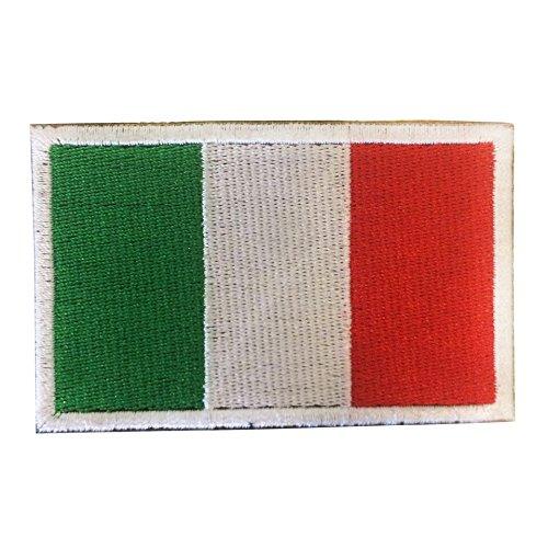 italian american patch - 8
