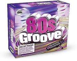 80s Groove
