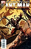 The Irredeemable Ant-Man #2
