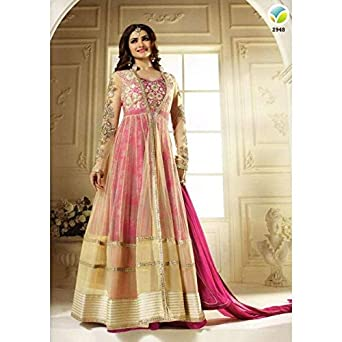 top fashion retailers uk prachi garments
