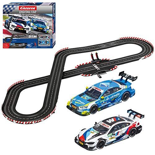 Carrera 30008 Digital 132