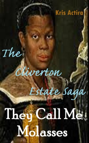 The Cliverton Estate Saga