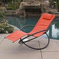 Pleasant Sale Belleze Orbital Foldable Zero Gravity Lounger Chair Andrewgaddart Wooden Chair Designs For Living Room Andrewgaddartcom