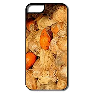 Popular Seeds Case For IPhone 5/5s by lolosakes