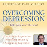 Overcoming Depression: Talks with Your Therapist