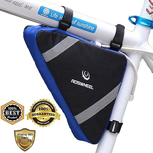 meanhoo-new-cycling-bicycle-bike-tube-triangular-bag-quick-release-blue