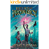 Heirs of Prophecy (The Prophecies Series Book 1)