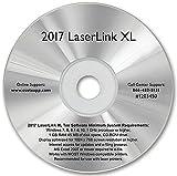 LaserLink XL Tax Software
