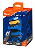 Mega Construx Kubros Halo Blue Spartan Recon Building Kit