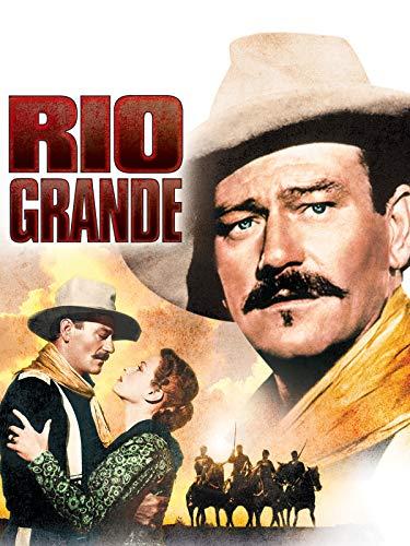 Buy western movie john wayne